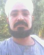 الشيخ شيبه الاسناوي