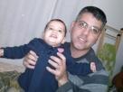 Ricardo Anibal Jr