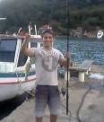 RaphaelCouto