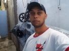 Eduardo José Soares Ivo