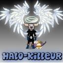 Hallo-Killeur