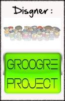 ~GroogreProject