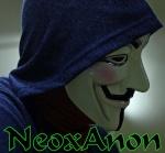 NeoxAnon