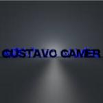 gustavo21241617