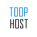 ToopHost