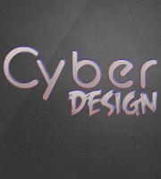 CyberDesign