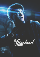 Expland