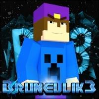 BrunelliK3