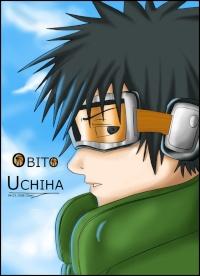 Obito_Uchiha..