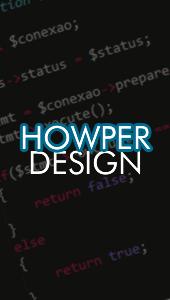 HowperDesign
