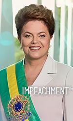 impeachment™