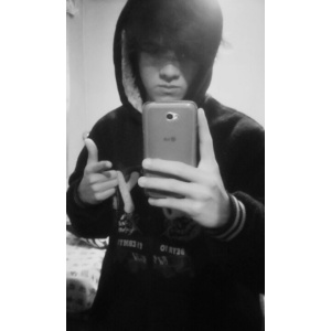 MLKT_Vinny