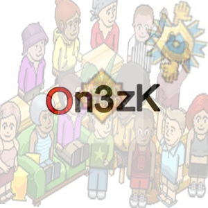 On3zK