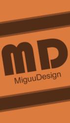 MiguuDesign