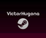 victorhugonasteam
