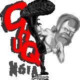 chuqnorris