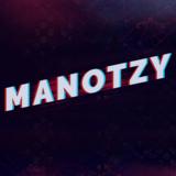 Manotzy