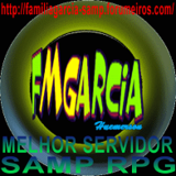Servidores 147009-35