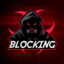 Blocking_