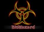 -BioHazard
