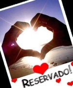® Maldoso™