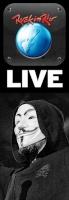::Anonymous::