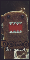 Domo~'
