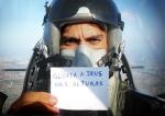 Elias100Cerebro