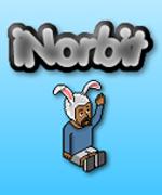 Norbt