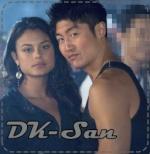 DKSan