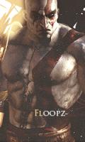 Floopz-