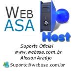 WebASA