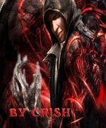 crish_ye