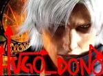 HuGo_Dono