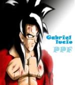 Gabriellucio