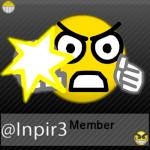 @Inspir3