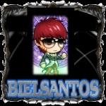 BielSantosOficial