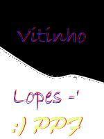 VitinhoLopees