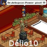 Délio10