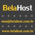 Bela Host