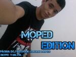 MopedEdition