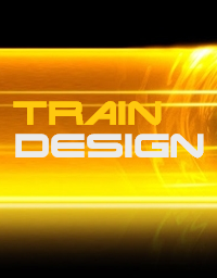 TrainDesignOFICIAL
