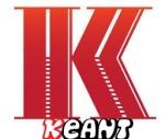 Keant