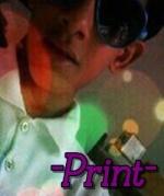 -Print-