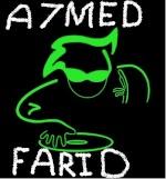 A7MED FARID