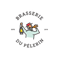BrasserieduPelerin