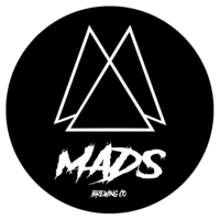 Mads_Dams