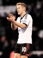 Lewis Holtby (1)