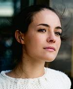 Jana Sommer (1)