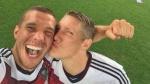 Lukas Podolski (1)